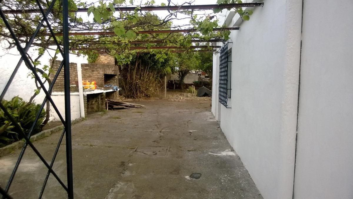 terreno en nicolas reyes de 380 m²