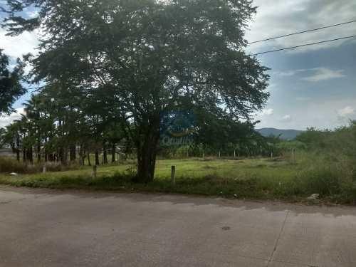 terreno en oacalco, yautepec