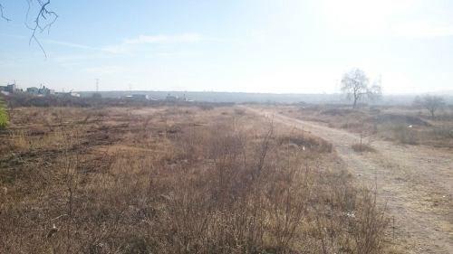 terreno en obraje, cerca de planta toyota, gto.