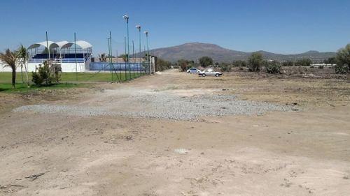 terreno en  otumba, estado de mexico, barrio la trinidad