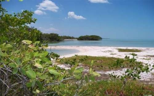 terreno en paradisiaca isla en venta en ciudad calkiní yucatan