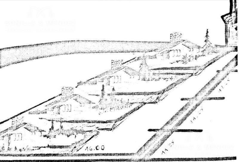 terreno en piriápolis sobre avenida artigas