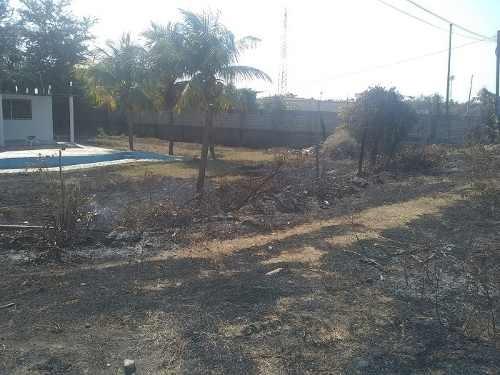 terreno en plan de los amates, acapulco
