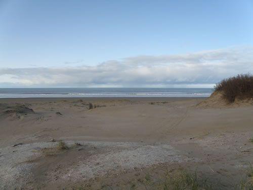 terreno en playa grande oportunidad (acepto auto, no propie)