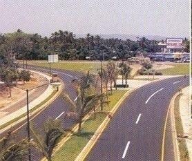 terreno en punta diamante acapulco, para inversionistas