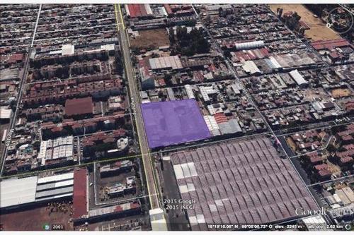 terreno en remate para ampliar tus inversiones en tláhuac.