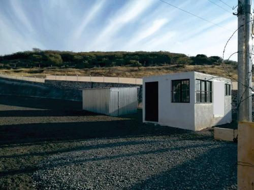 terreno en renta $150,000 10,000 mt2 ubicación: corregidora, querétaro