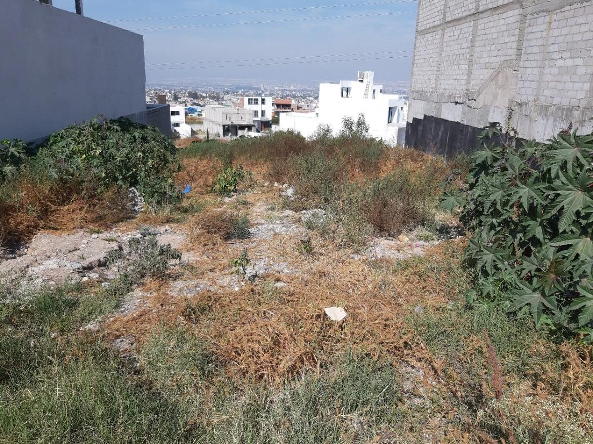 terreno en renta 425 m2 centro sur libramiento sur poniente