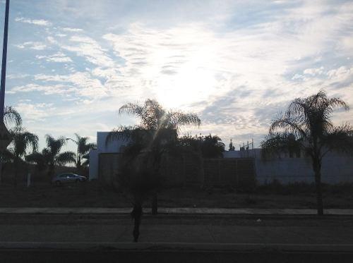 terreno en renta av prol. hidalgo,  lote 14, real santa fe, villa de alvarez