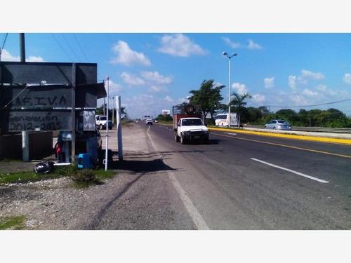 terreno en renta carretera federal rumbo a aeropuerto