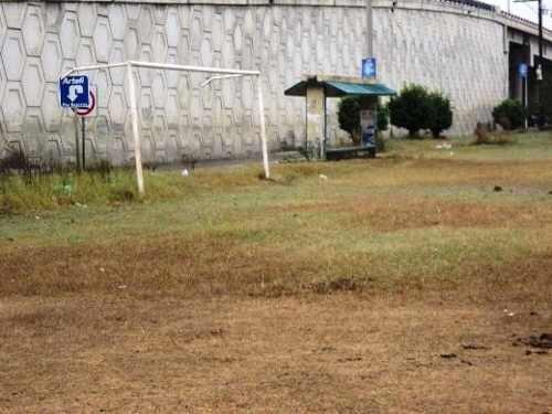 terreno en renta cerca de la zona centro de altamira