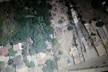 terreno en renta en aldabas de cavazzo, monterrey