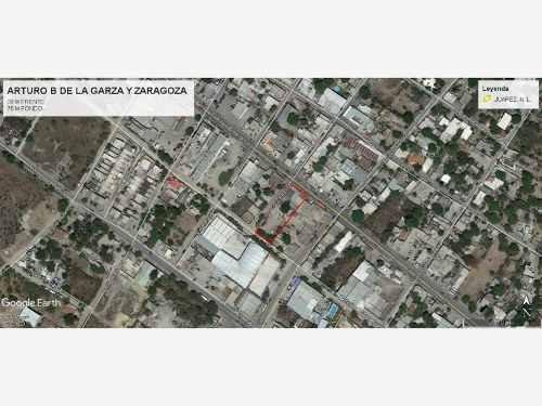 terreno en renta en benito juarez centro
