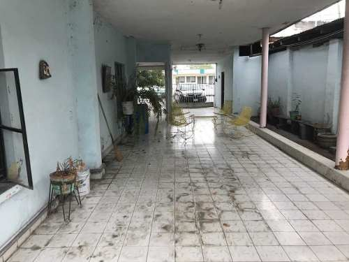 terreno en renta en cadereyta zona centro