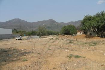 terreno en renta en el uro oriente, monterrey