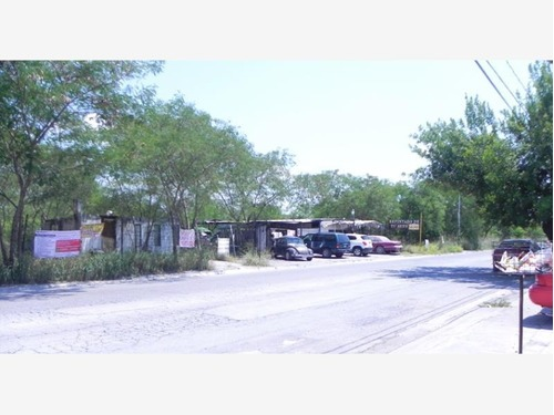 terreno en renta en fracc metroplex 2do sect