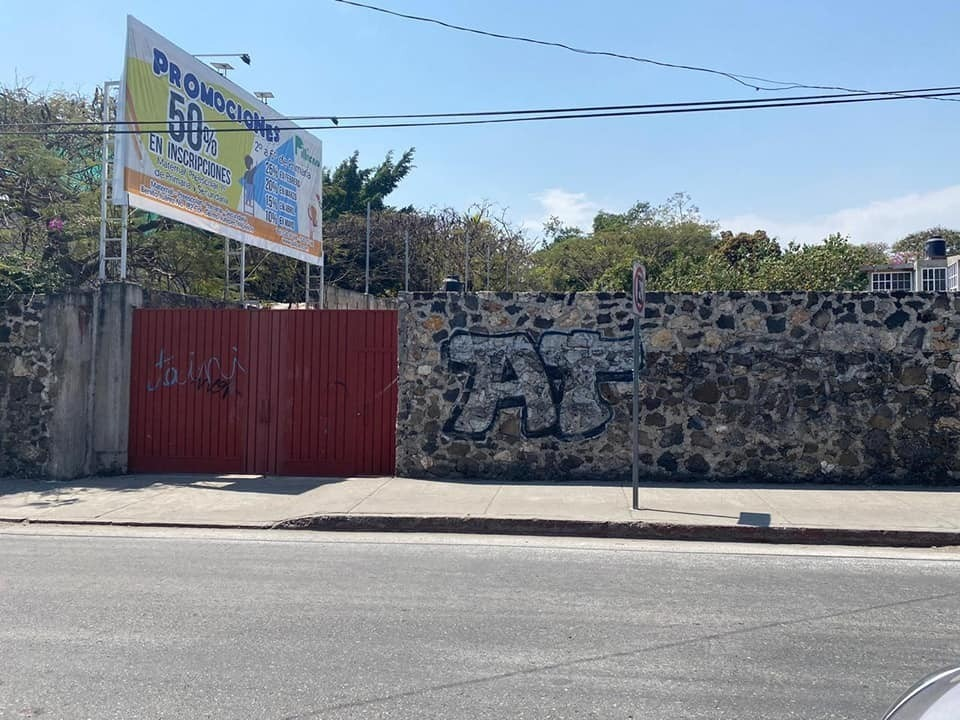 terreno en renta en jiutepec, cuernavaca morelos