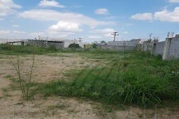 terreno en renta en josefa zozaya, guadalupe
