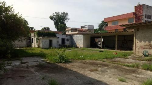 terreno en renta en la col. tamaulipas
