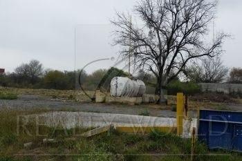 terreno en renta en los lermas, guadalupe