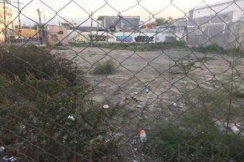 terreno en renta en monterrey centro, monterrey
