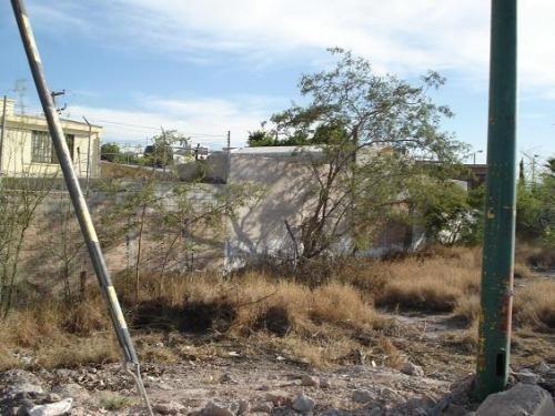 terreno en renta en nuevo san isidro