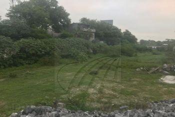 terreno en renta en nuevo san rafael, guadalupe