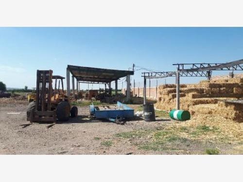 terreno en renta en periferico dgo-maz