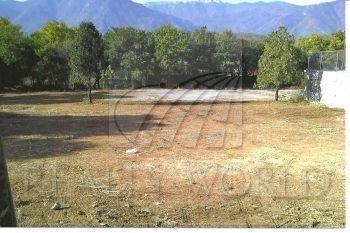 terreno en renta en san josé sur,carretera nacional (aah)