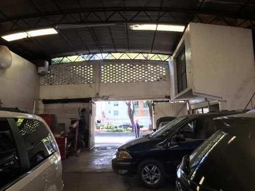 terreno en renta, iztapalapa, ciudad de méxico