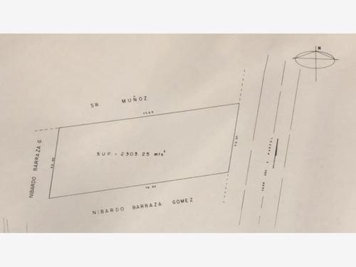 terreno en renta jose maria morelos (la tinaja)