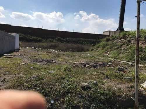 terreno en renta la riviera veracruzana