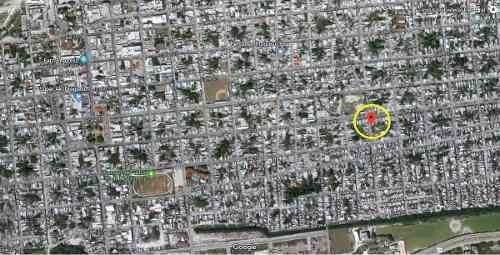 terreno en renta progreso, yucatan