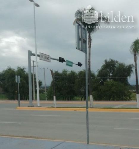 terreno en renta salida carretera mazatlan