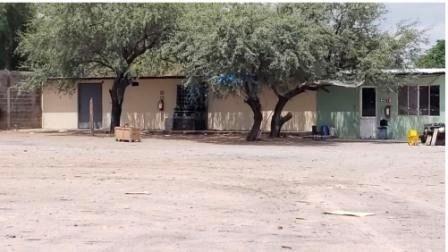 terreno en renta san luis potosi