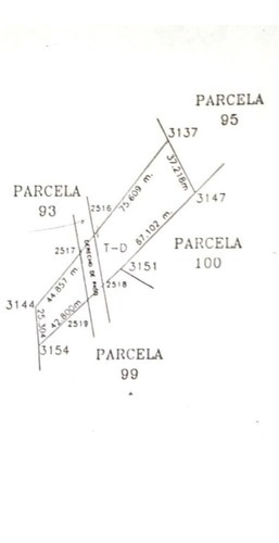 terreno en renta, vanegas // ctr190327b-tk
