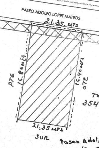 terreno en renta zinacantepec 15-tr-6247