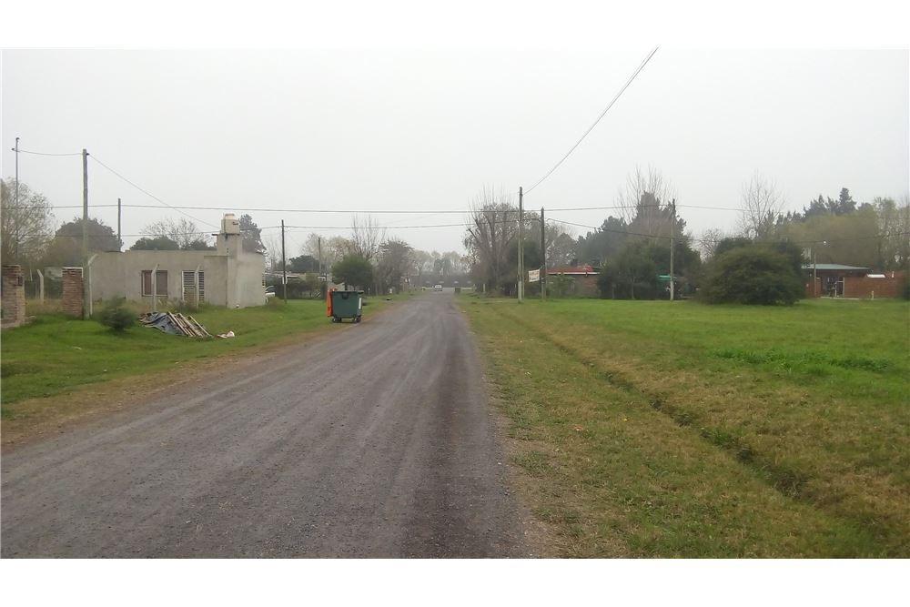 terreno en ruta 18 y a012, bº arbilla i