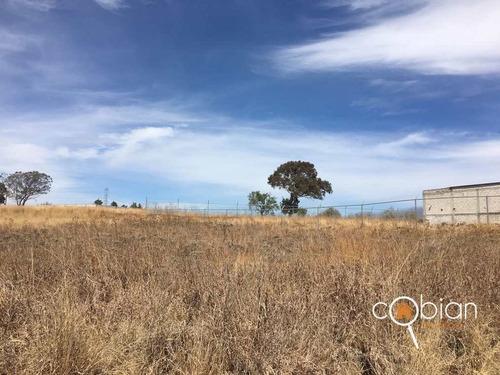 terreno en san antonio cacalotepec