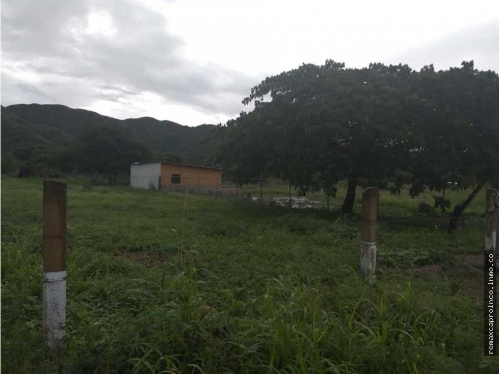 terreno en san diego