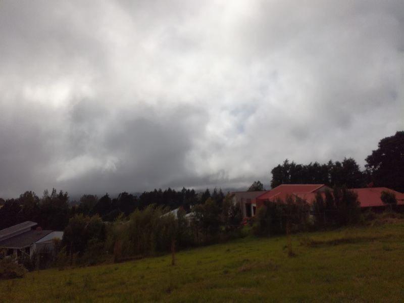 terreno en san isidro de heredia, 3,135 mts2