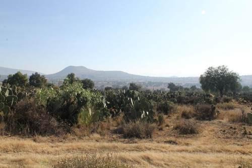 terreno en san isidro del progreso a 15 km de santa lucia