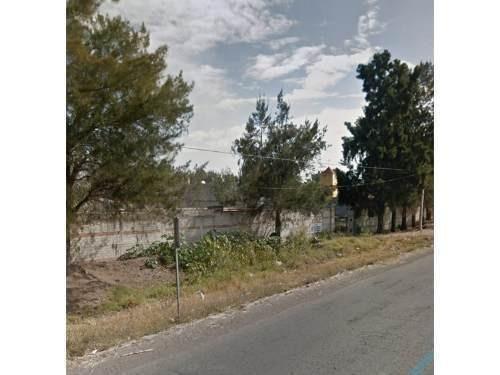 terreno en san isidro mazatepec de 2 hectáreas