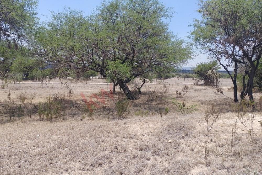 terreno en san miguel de allende carretera a guanajuato
