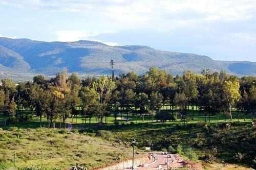 terreno en san miguel de allende, residencial, campo de golf, h13