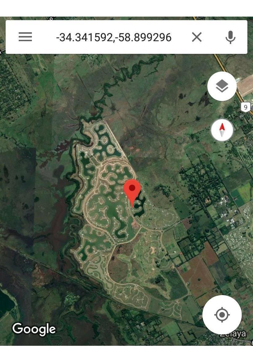 terreno en san sebastian area 1,   820 mts