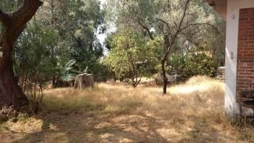 terreno en santa catarina, josé espinoza gorostiza