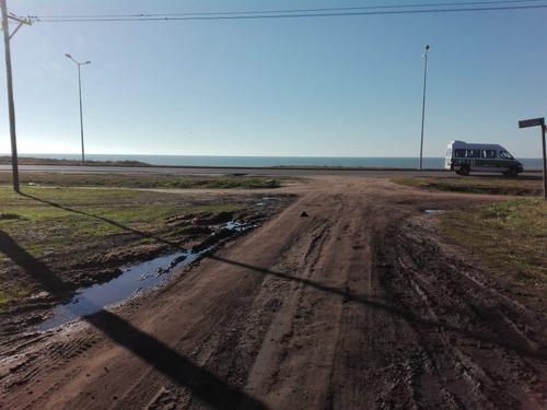 terreno en santa clara del mar,,escrituradoo !! , 405 mts