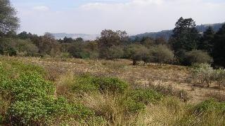 terreno en santo tomas ajusco, terreno potrero