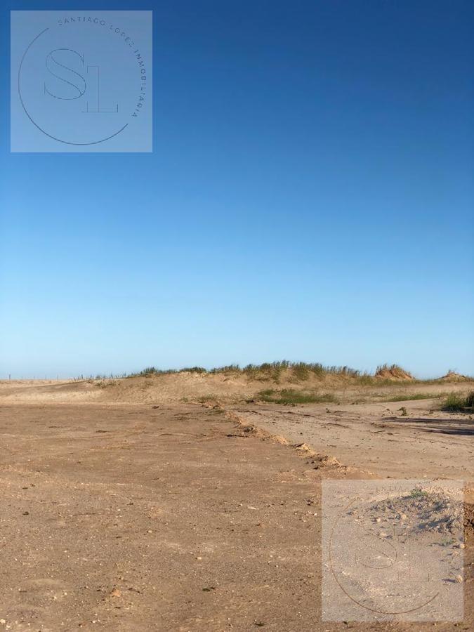 terreno en senderos 3 de costa esmeralda